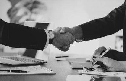 Amendis Commercialization Agreement